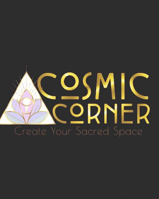 cosmic corner savannah
