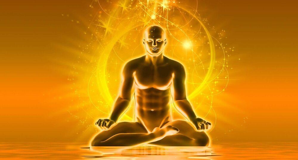 meditation light resized