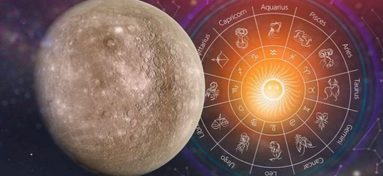 mercury-retrograde resized